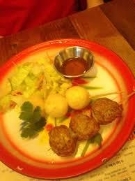 cuisine yum yum yum yum ร ปถ ายของ zaap food ล ดส tripadvisor