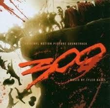 300 photo album file 300 soundtrack cover jpg