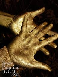 gold glitter car gold or silver metallic bodypaint u2013 step by step faq how to