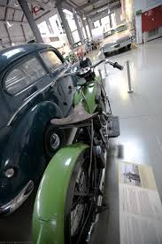немецкий музей транспортный филиал зал 2 igor113