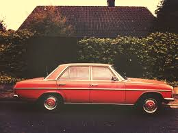 cars mercedes red free images classic car vintage car ford sedan limousine