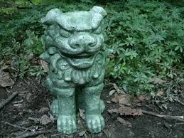 asian garden ornaments adelaide asian garden statues australia