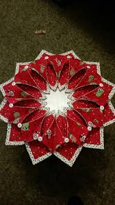 194 best quilting fold n stitch wreath images on pinterest table