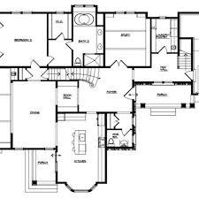 floor plan free cape cod house floor plans free cottage open plan cape cod