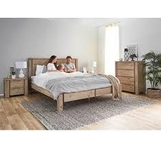 toronto king bed beds bedroom u0026 mattresses categories