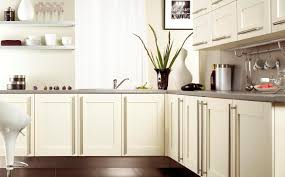 Kitchen Cabinets Rona Cabinet Winsome Frightening Pre Assembled Kitchen Cabinets Los