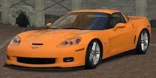 corvette z06 wiki chevrolet corvette z06 c6 06 gran turismo wiki fandom