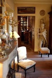 Salle A Manger Provencale 665 Best French Provincial Home Interiors Images On Pinterest
