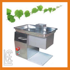 meat cutting table tops china tabletop small meat cutting machine china meat cutter meat