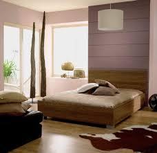 Bed Frame Homebase Co Uk