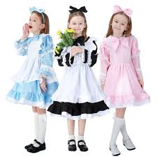 compare prices on fancy dress maid online shopping buy low