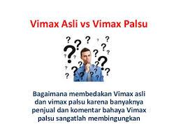 jual obat vimax izon asli cod di jakarta barat vimax jakarta