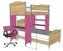 Bunk Bed Systems Bunk Beds Fresh Bunk Bed Systems With Desk Bunk Bed Systems With Desk