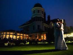 castle hill inn wedding weddings at castle hill inn castle hill inn