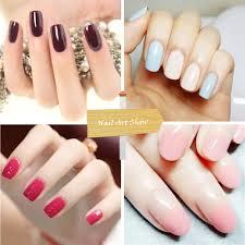 bqan uv painting gel nail brush nail art drawing brush pen
