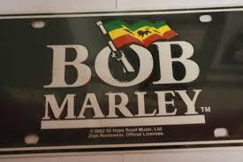 Bob Marley Home Decor Items For Sale Bratz Dazzlin Door Beads 5 Design N Style Make Your