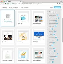 7 best email templates guide images on pinterest