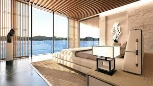 yacht interior design ideas yacht interior design ideas lankan info
