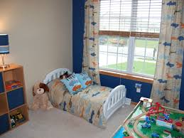 Blinds For Kids Room by Kids Room Amazing Kids Room Window Treatments Aluminium