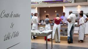 cours de cuisine grand monarque chartres photos best chartres hôtel le grand monarque