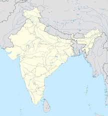 file india location map svg wikimedia commons