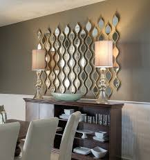 mirror wall decoration ideas living room 24 mirror decor in living room wall mirrors for living black and