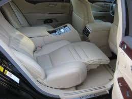 2008 lexus hybrid suv for sale 2008 lexus ls600hl photos