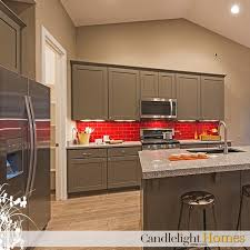 251 best candlelight kitchens images on pinterest kitchen