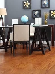 Hardwood Floor Gun Engineered Flooring Br111 Exotic Hardwood Floors Exotic Floors