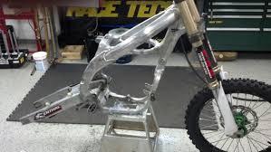 motocross bike shop kx500af build finished tech help race shop motocross forums