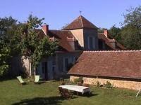chambre d hote chatillon en bazois châtillon en bazois tourisme vacances week end