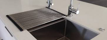bathroom sink commercial kitchen sink faucet commercial vanity