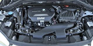 bmw x1 insurance cost what bmw x1 review confused com