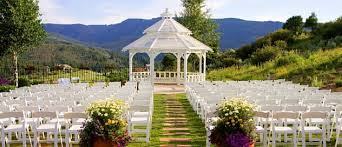 denver wedding venues one of small wedding venues denver colorado finest golf club