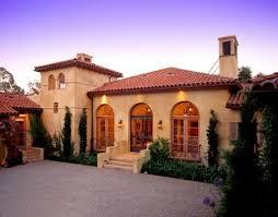 italian style home home design italian style myfavoriteheadache com