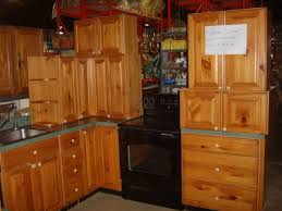 used kitchen cabinets for sale by owner kitchen cabinets for sale by owner thymetoembraceherbs com