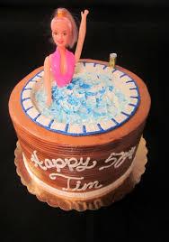 beer can cake birthday u2014 celebrating life cake boutique
