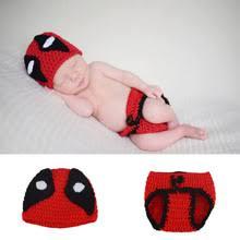 Newborn 0 3 Months Halloween Costumes Cheap Making Halloween Costumes Aliexpress
