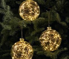ornaments sets s disney glass erkkeri info