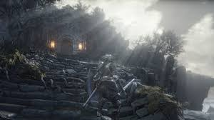 dark souls 3 estus flask guide where to find all estus shard and