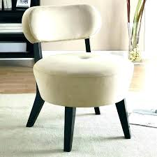 Small Swivel Chairs For Living Room Small Corner Chair Crate Barrel Swivel Chair Monplanculinfo Small