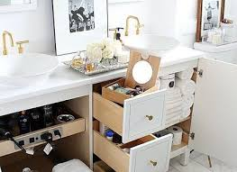 how to organize bathroom cabinets home designs bathroom cabinet organizers astonishing under cabinet
