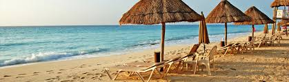 cancun vacation packages travel deals delta vacations