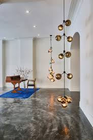 new york lighting company a lighting company with a cult following opens up shop the new