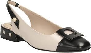 womens desert boots sale clarks desert boots sale york clarks swixties pop womens