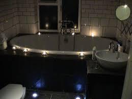 Black Wall Cabinet Bathroom Bathroom Design Wonderful Matte Black Bathroom Bathroom Wall