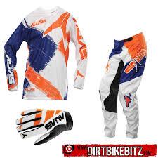 motocross gear 10 best alias gear images on pinterest motocross kit dirt biking