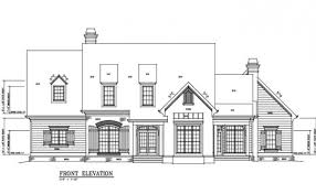 House Plans 3000 Sq Ft 3000 Square Feet House Plans By Max Fulbright Designs