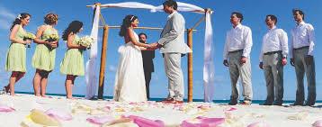 weddings in miami miami south weddings the palms hotel spa destination