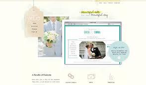 wedding websites free create your wedding website for free wdexplorer